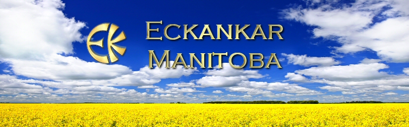 Eckankar Manitoba Events